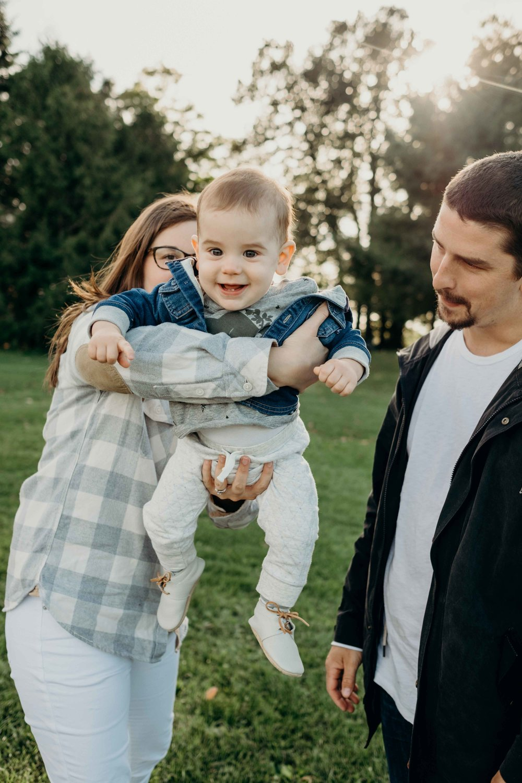 20180922_Toronto Lifestyle Family Photographer - Ali Happer Photo_28.jpg