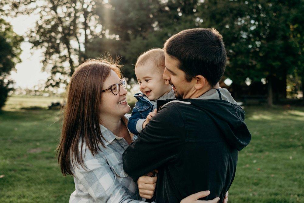 20180922_Toronto Lifestyle Family Photographer - Ali Happer Photo_29.jpg