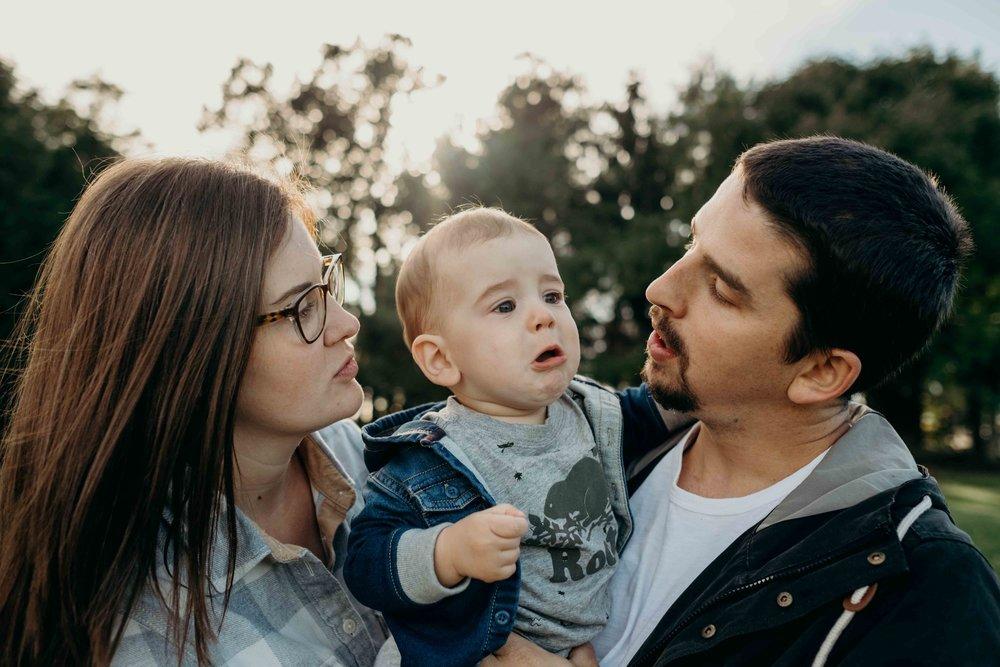20180922_Toronto Lifestyle Family Photographer - Ali Happer Photo_30.jpg
