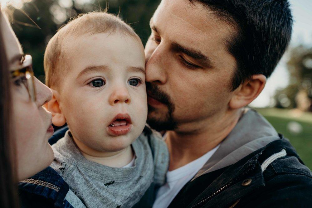 20180922_Toronto Lifestyle Family Photographer - Ali Happer Photo_31.jpg
