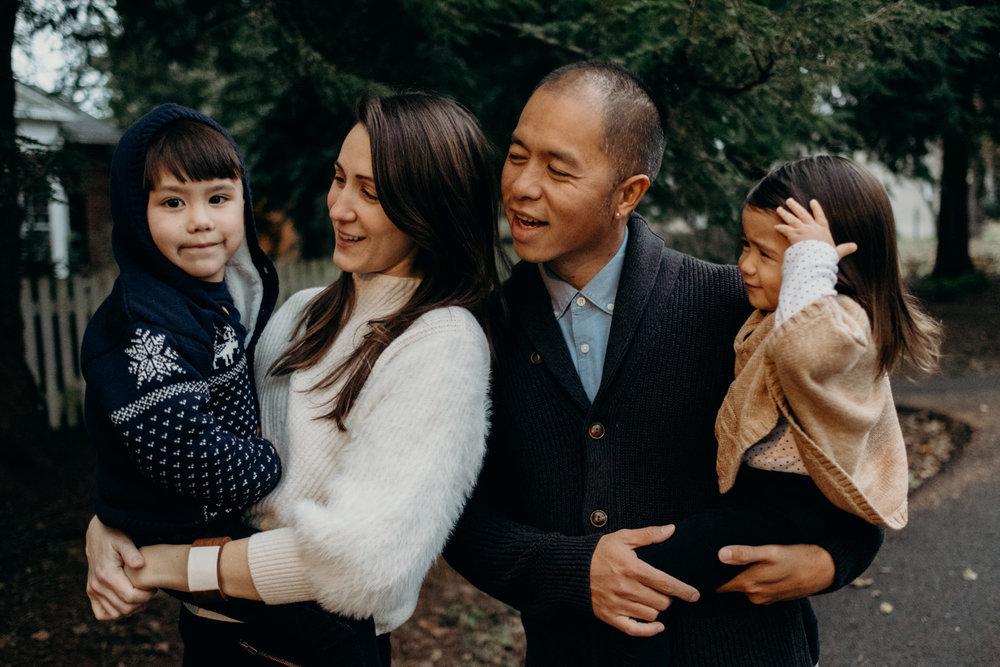 20181123_Ling Family_AliHapperPhoto_3.jpg
