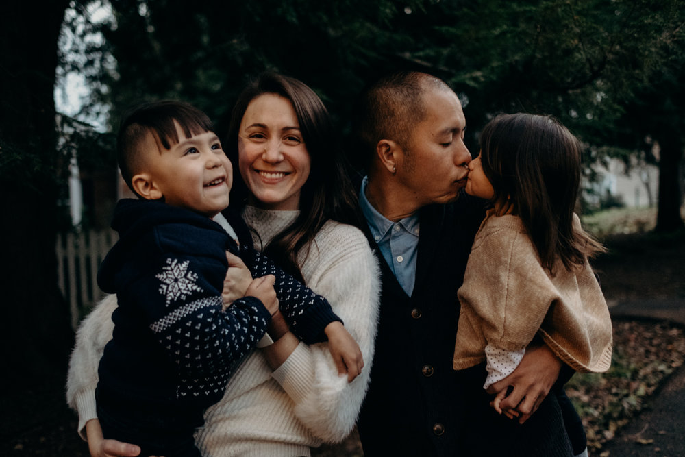 20181123_Ling Family_AliHapperPhoto_6.jpg