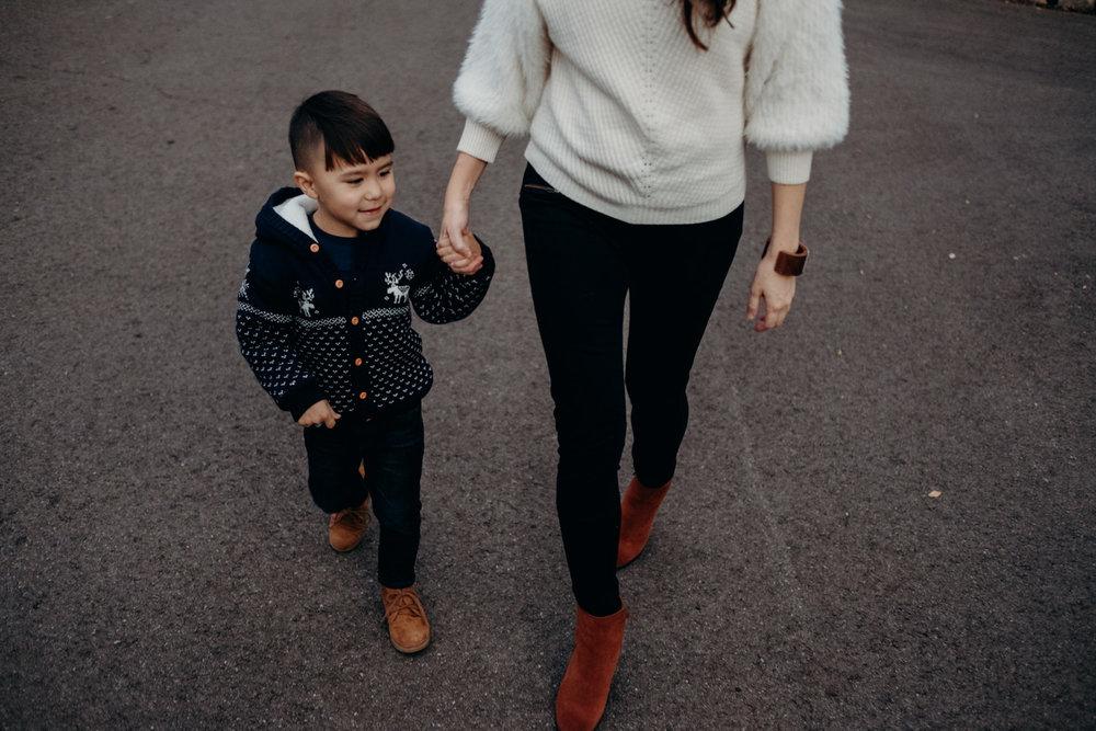 20181123_Ling Family_AliHapperPhoto_8.jpg