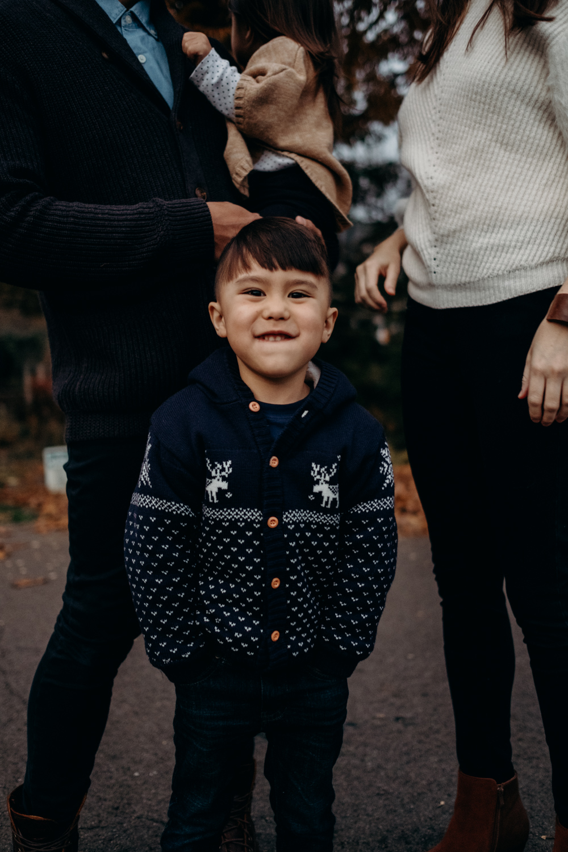 20181123_Ling Family_AliHapperPhoto_10.jpg
