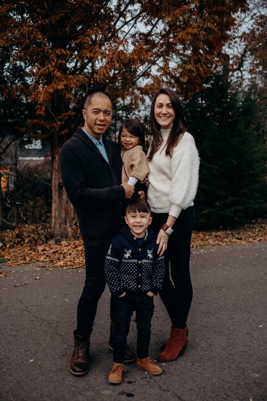 20181123_Ling Family_AliHapperPhoto_11.jpg