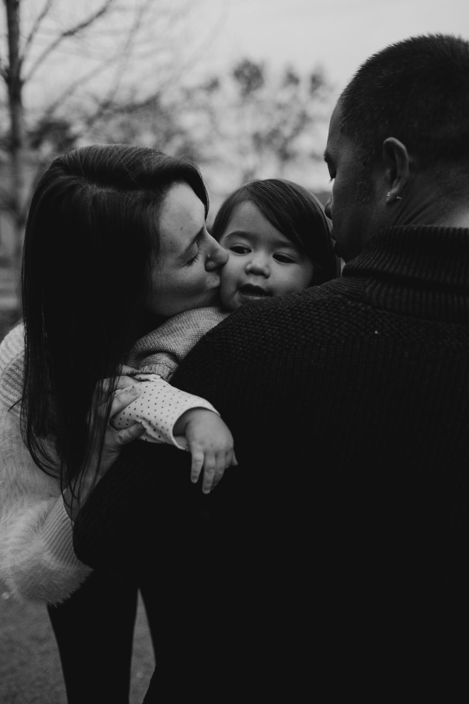20181123_Ling Family_AliHapperPhoto_12.jpg