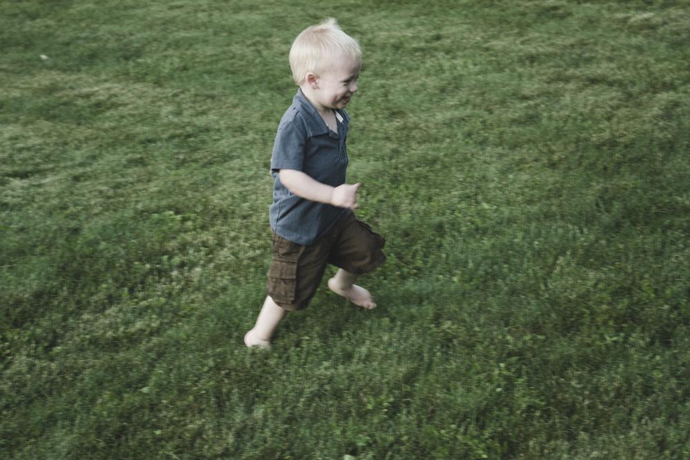 DEV, BECCA, EVERETT + BABY K | EMARITRAFFIE.COM