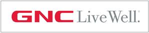 Site GNC Link.jpg