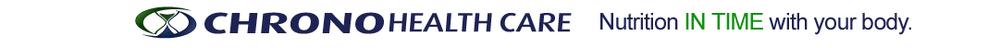 Site Chrono Logo.jpg