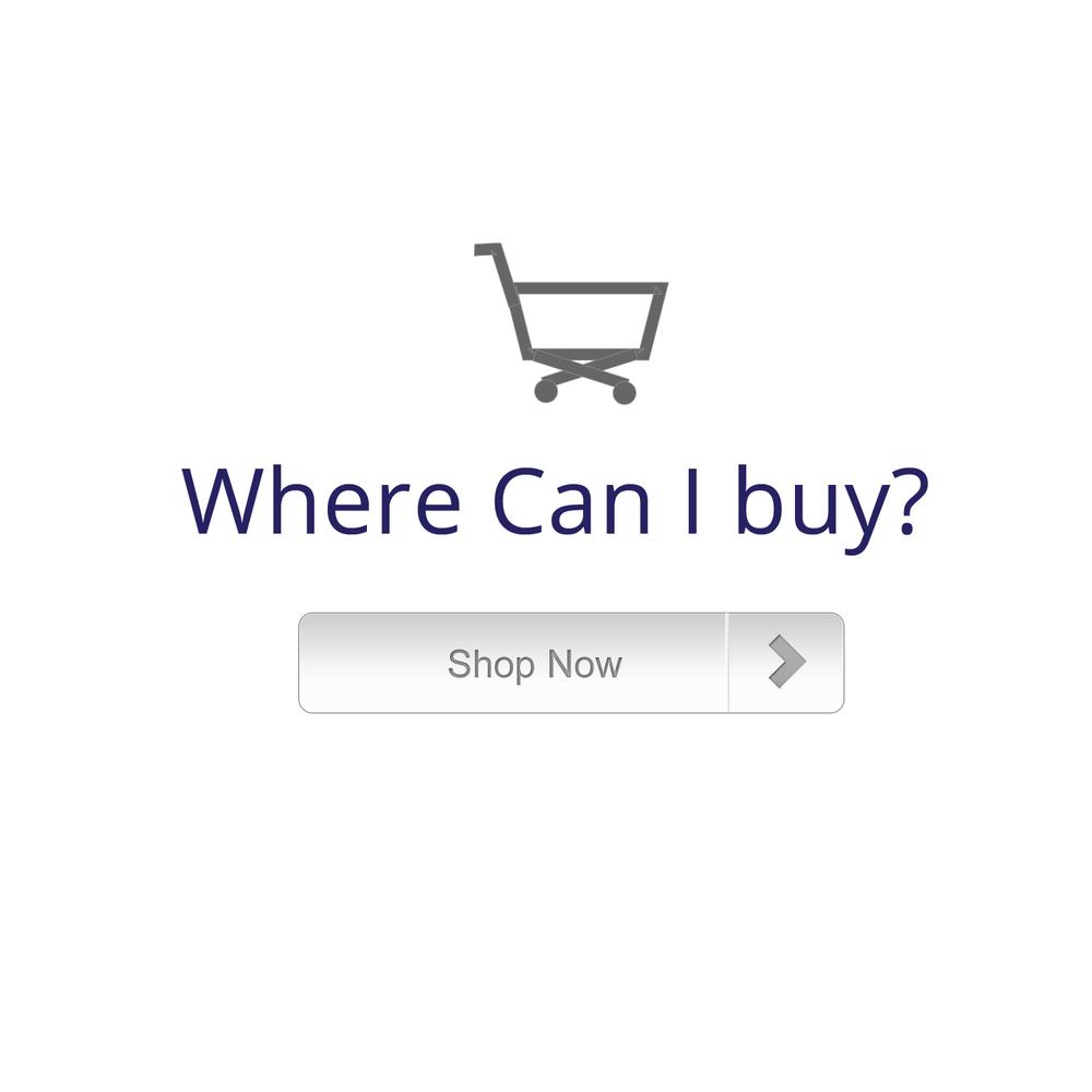 Where to buy Chrono C
