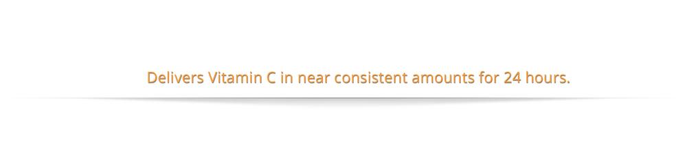 Site Seperator C.jpg