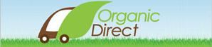 Site Organic Direct.jpg
