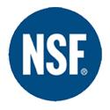 GMP NSF Logo.jpg