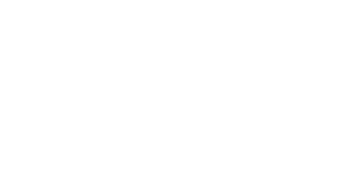 Bushwick Community Darkroom