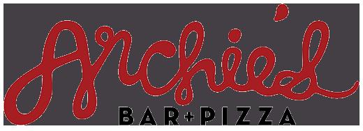 archiesbrooklyn-logo2.png