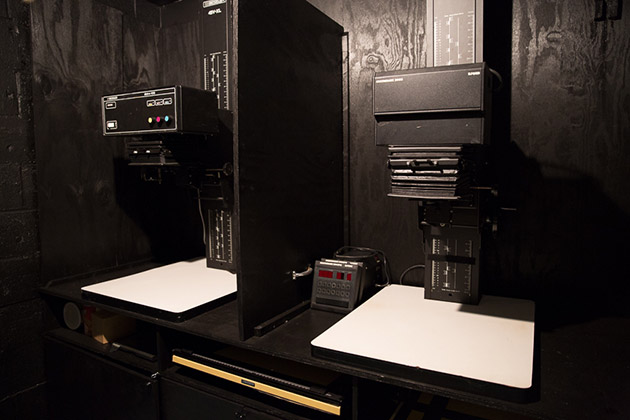 bushwick-community-darkroom-08.jpg