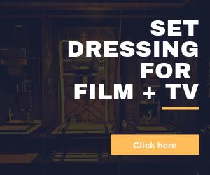 Darkroom equipment bundle rental for movie sets — Bushwick Community  Darkroom