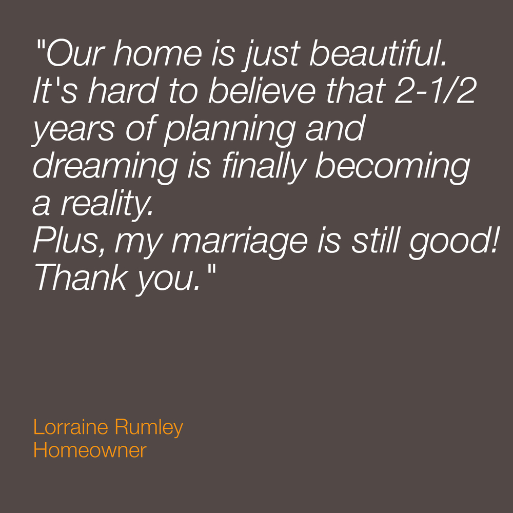 Rumley-web-Quotes.jpg