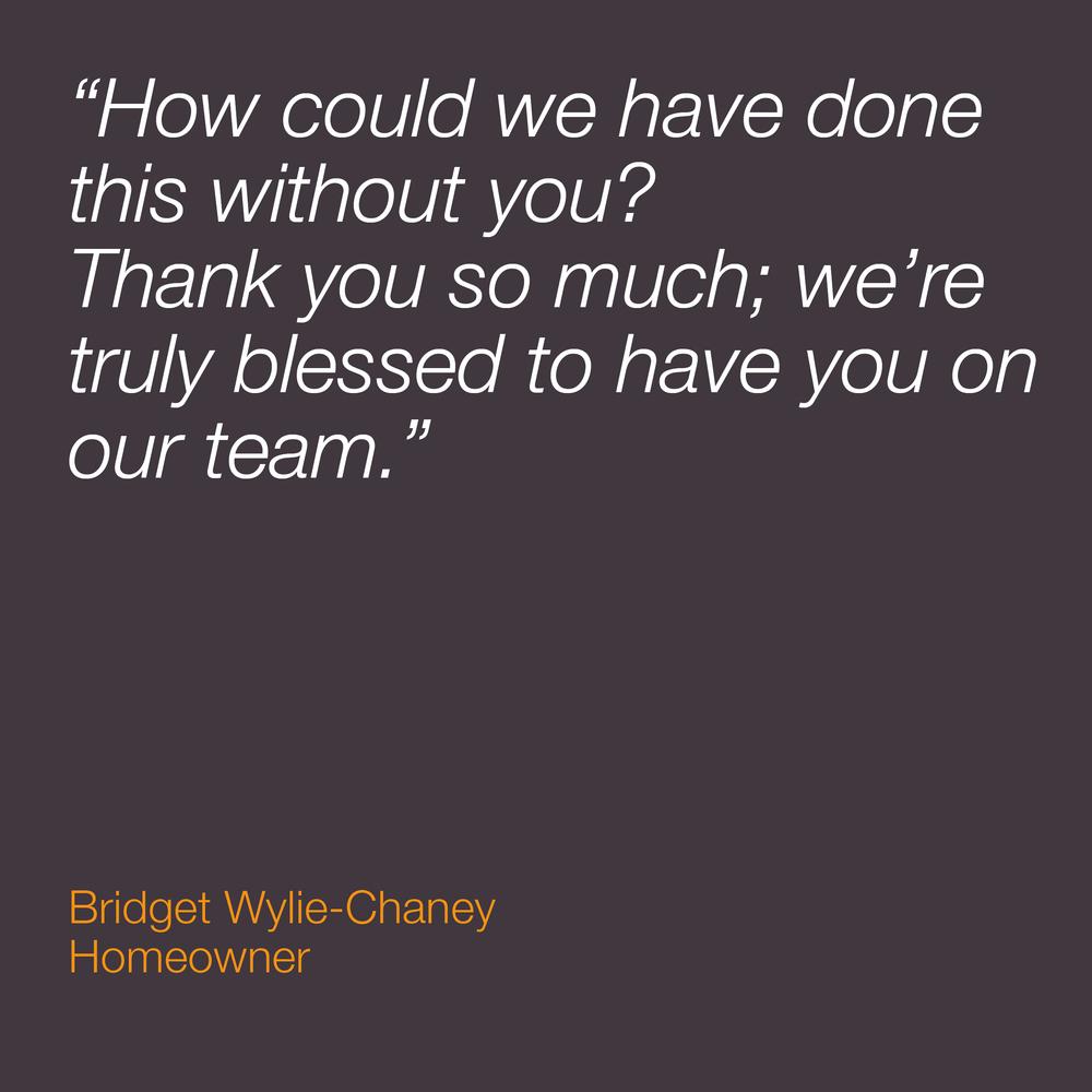 Bridget-W-web-Quotes.jpg