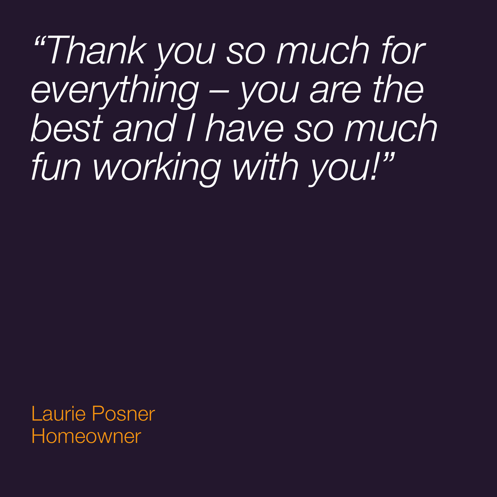 Laurie-P-web-Quotes.jpg