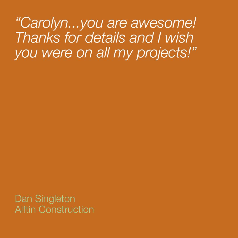 Singleton-web-Quotes.jpg