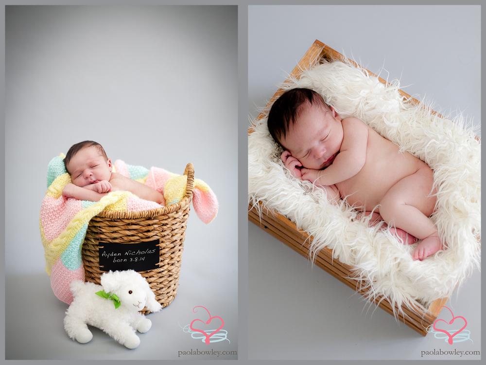 newborn_boy_paolabowley.com
