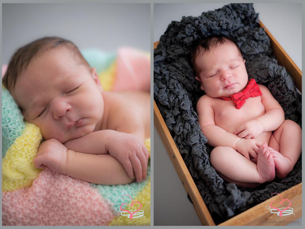 newborn_paolabowley.com