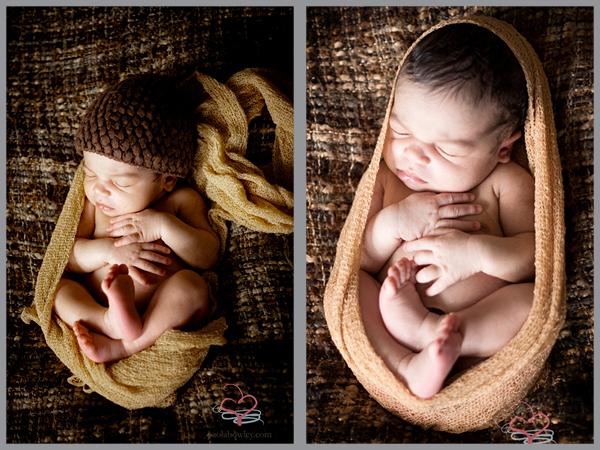 newborn.paolabowley.com