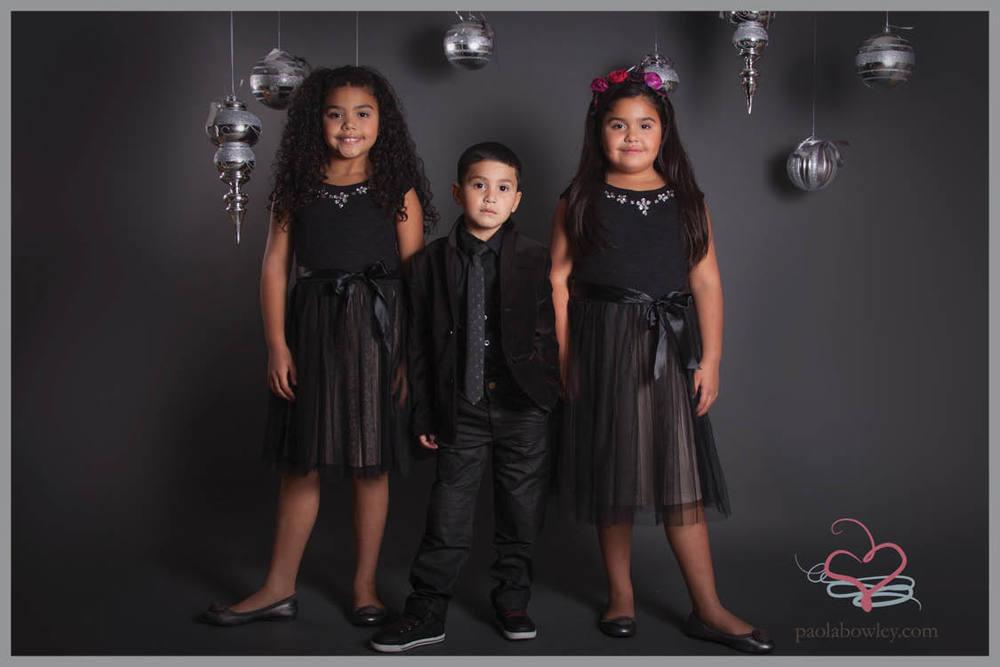family_single_paolabowley.com3.jpg