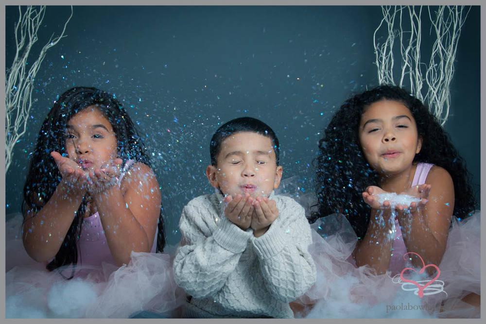 family_single_paolabowley.com5.jpg