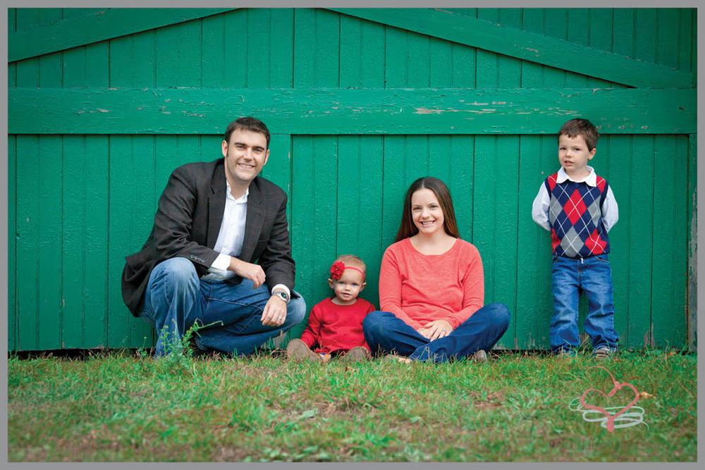 family_singles_paolabowley.com2.jpg