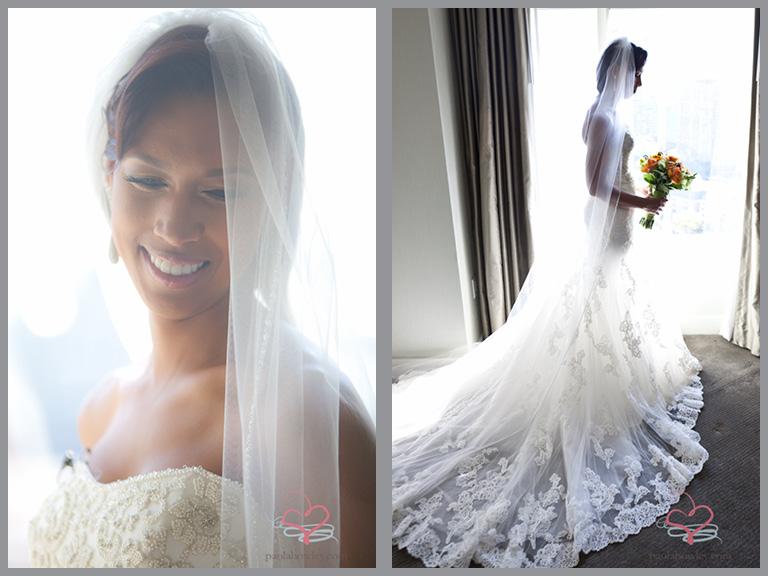 weddingbypaolabowley