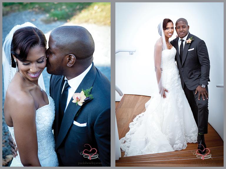 wedding_paolabowley.com