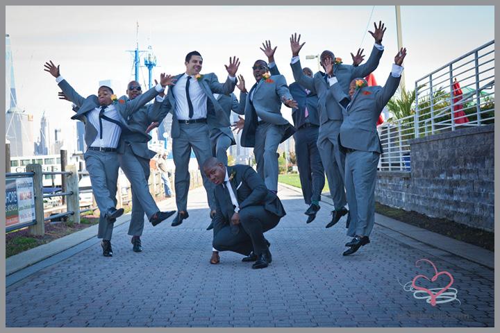 groomsmen_paola_bowley