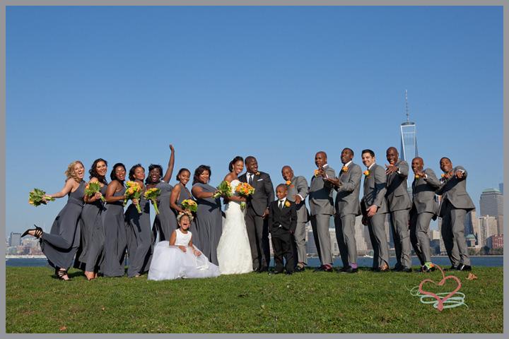 wedding_party_paola_bowley