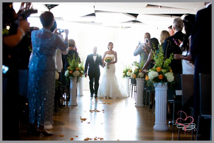bride_wedding_paola_bowley