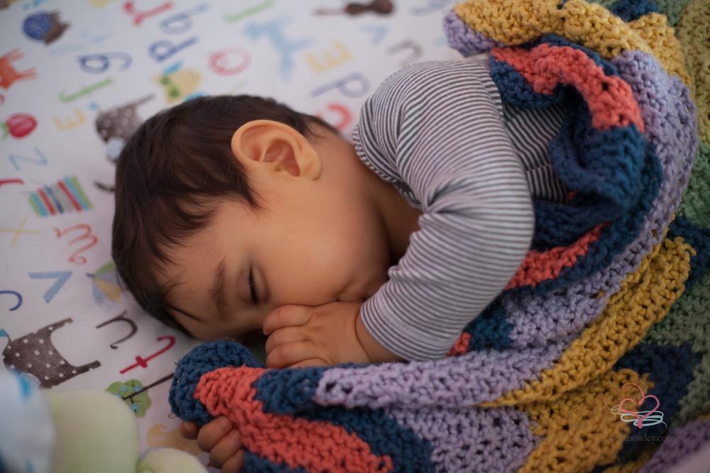 sleeping.baby.paolabowley.com