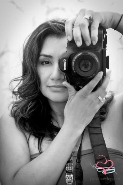 Paola Rotondi Photpgraphy