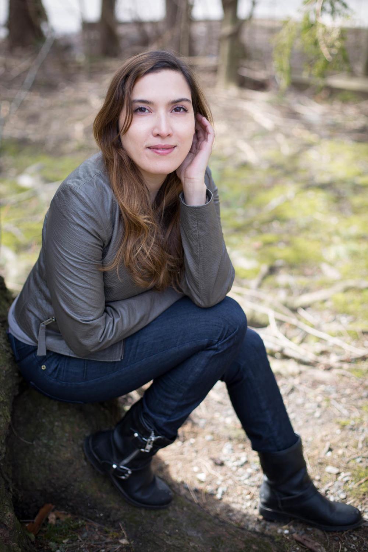 Outdoor Actor Pics-1133-Edit.jpg