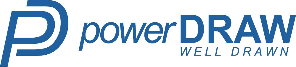 powerDRAW
