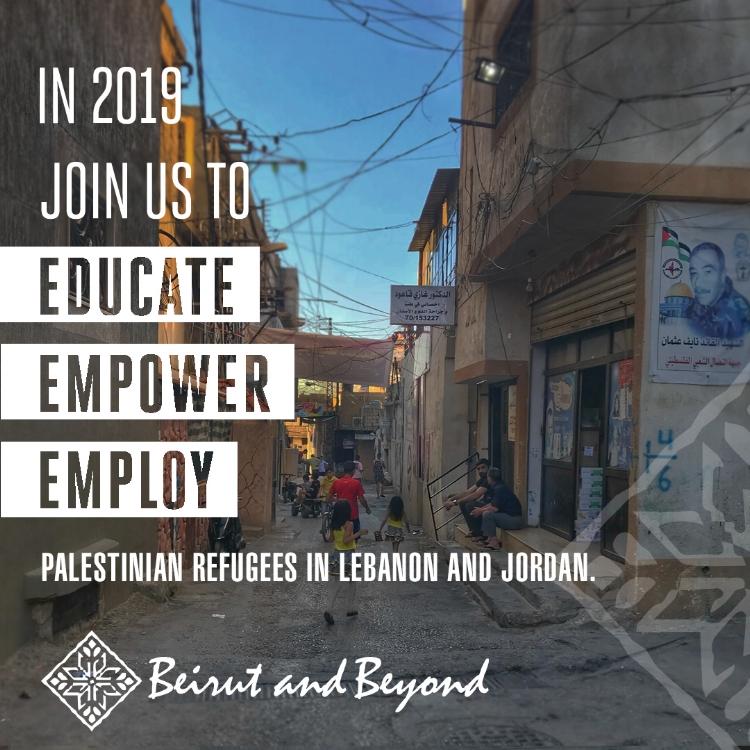 Beirut_2019_social102018.jpg