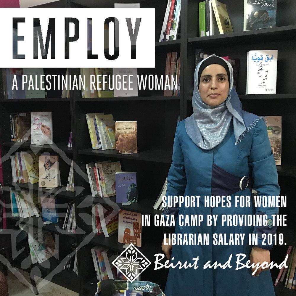 Beirut_EmployWomen_social102018.jpg