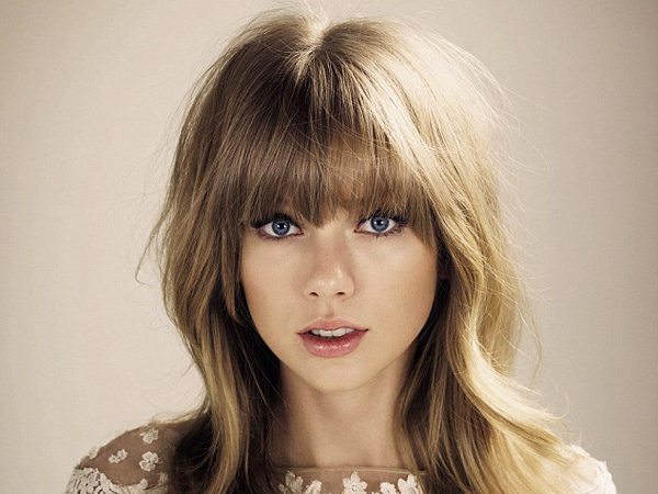 taylor-swift-instyle-600x450.jpg