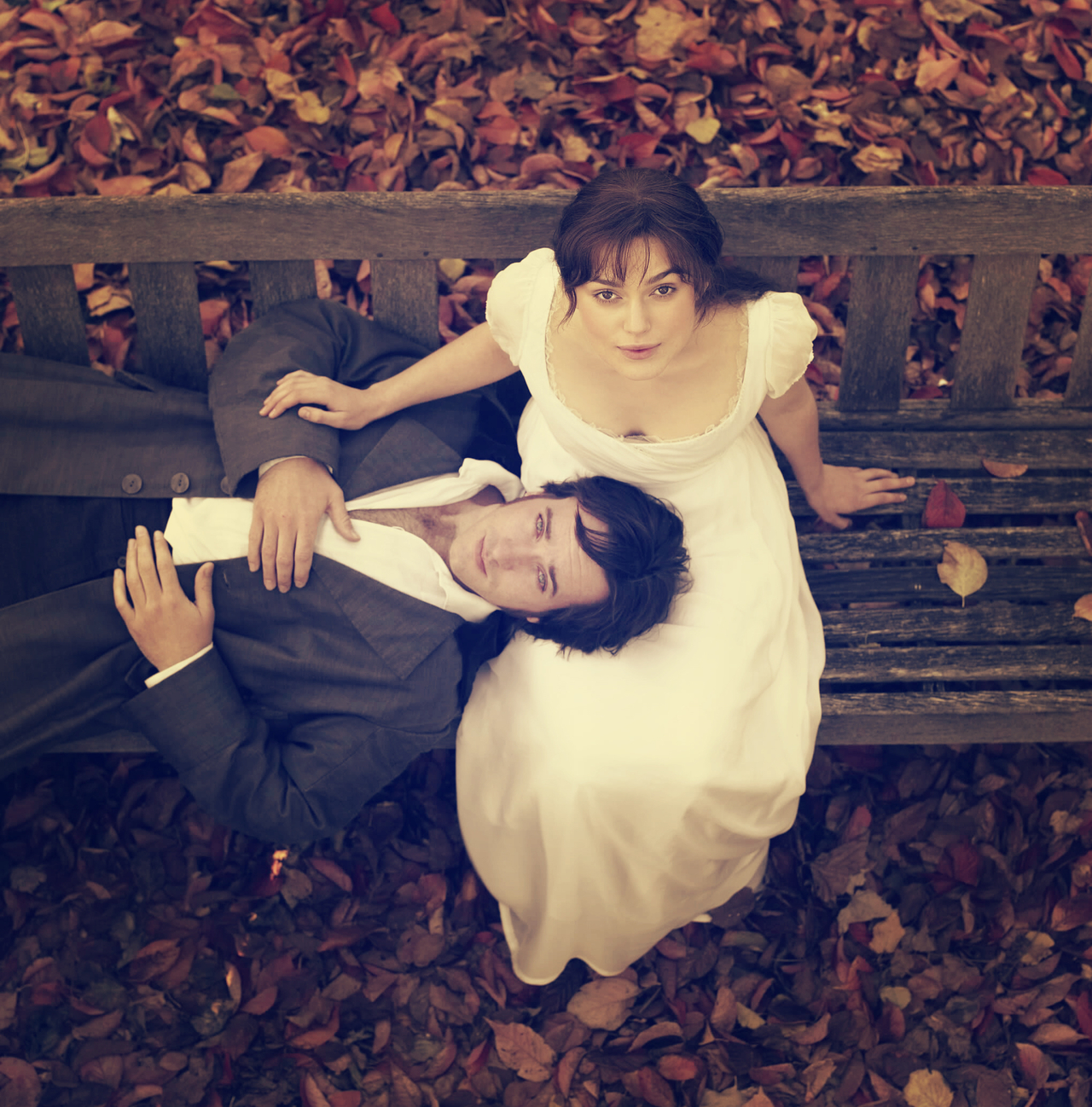 Difference between hookup courtship and engagement
