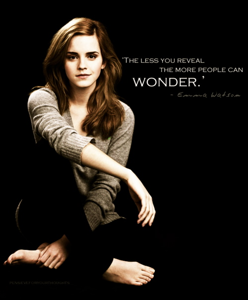 the-less-you-reveal-the-more-people-can-wonder-emma-watson.jpg