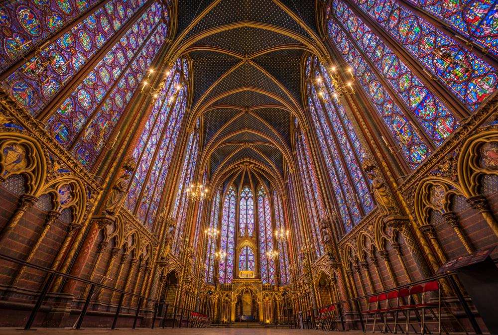 sainte-chapelle-empty-chapel-paris-france.jpg