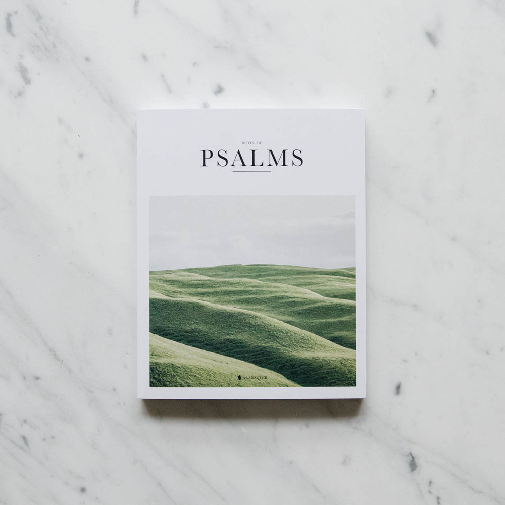 ALABASTER-PSALMS-WEBSITE.jpg
