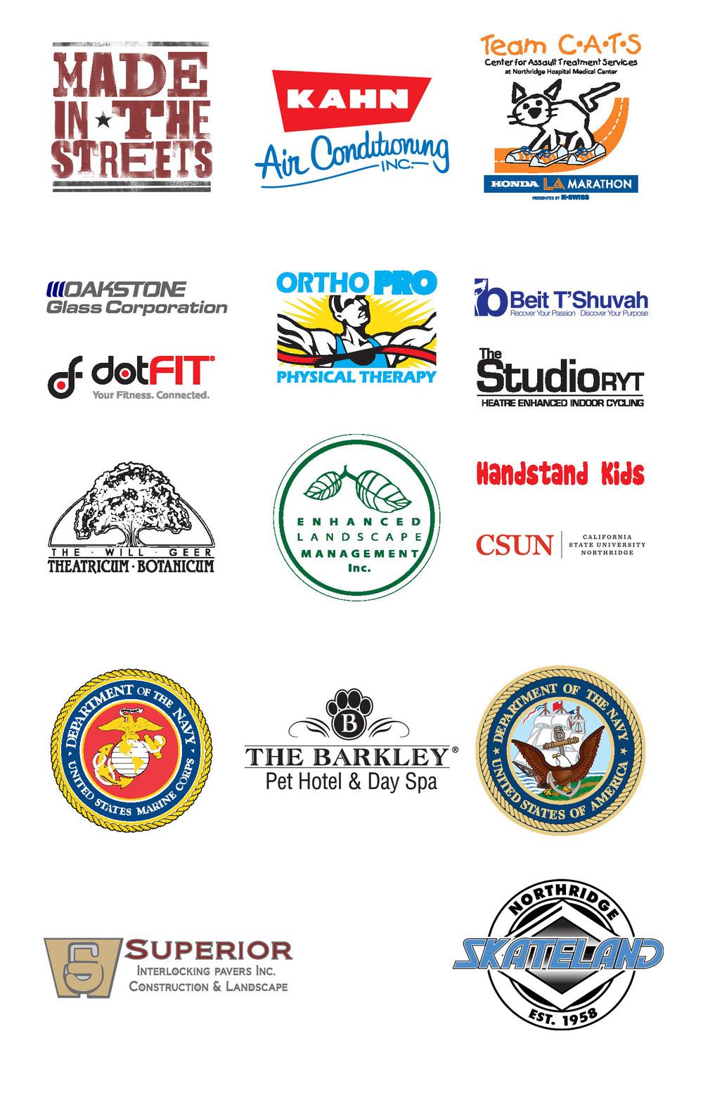 WPD web client logos.jpg