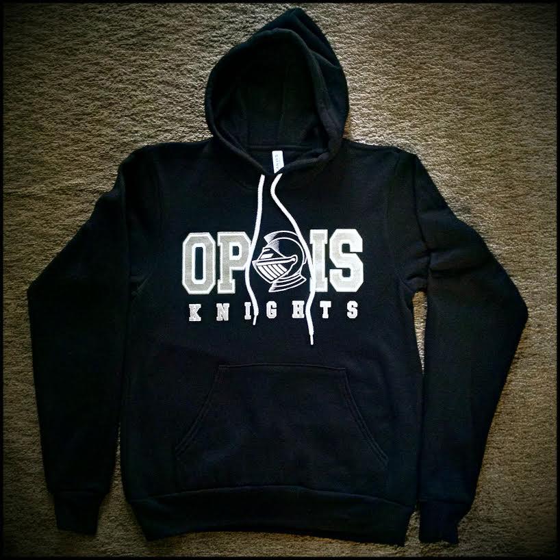 OPIS hoodie.jpg