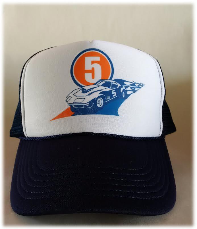 Car Hat_SS.jpg